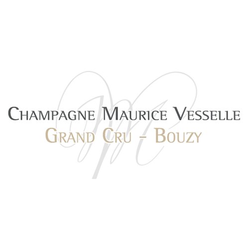 Champagne Maurice Vesselle