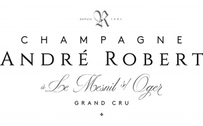 Champagne André Robert